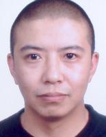 Kai Kang