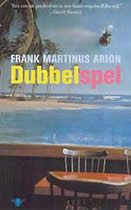 Frank Martinus Arion - Double Play