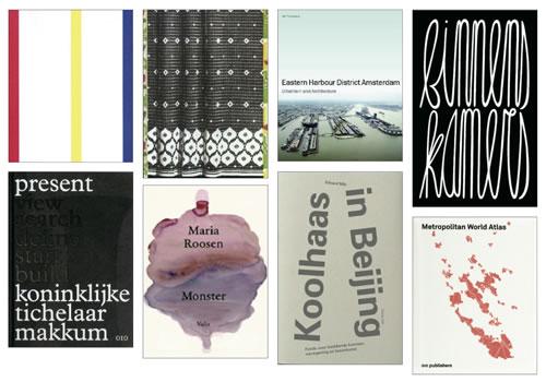 exhibition-BKVB-Books-02