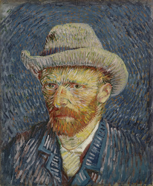 exhibition-Vincent-Van-Gogh-02