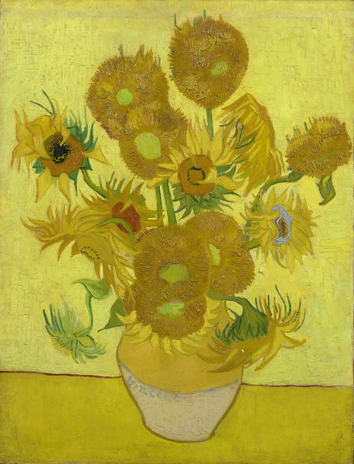 exhibition-Vincent-VanGogh-03